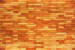 Texture,pattern,wall,brick,squared Stock Photos