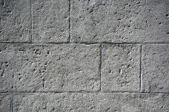 Stone wall pattern image,stone wall pattern picture,  masonry, stone wall pattern viewing, texture, wallpaper. Wall made of natural stones well worked and Royalty Free Stock Image