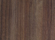The texture and pattern of wood floor for background Royalty Free Stock Photo