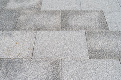 Texture pavement. Pavement, texture, floor. Can be used as web site background Stock Image
