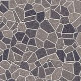 Texture of Paving Stock Photo