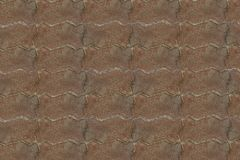 Texture of paving stones slab close-up. pattern background. The concept of repair and construction. Top view. stock image
