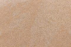 Free Texture Pebble Gravel Stock Image - 43033671