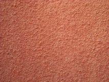 Texture peinte de mur de plâtre images libres de droits