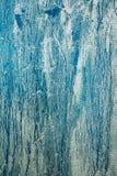 Texture peinte par abstrait photo libre de droits