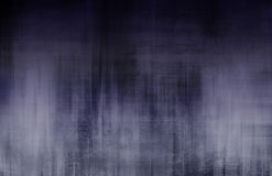 Texture peinte pourprée bleue Photos stock