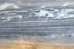 Texture photo of grainy marble with natural limestone pattern an Royalty Free Stock Image
