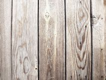 Texture photo of an old wooden door. royalty free stock image