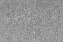 Texture. Pictured on the texture of the house wall Royalty Free Stock Photo