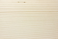 Texture of pine boards. Texture of light pine boards Royalty Free Stock Images