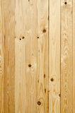 Texture of pine wood Stock Photo