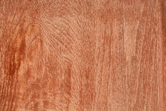 Texture of pine wood. Background and texture of pine wood decorative furniture surface Royalty Free Stock Photography