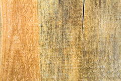 Texture pine wood plank high detailed Royalty Free Stock Photography