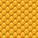 Texture pineapple Stock Image