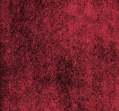 Texture pink, leather Royalty Free Stock Photo