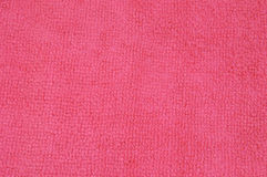 Microfiber napkin Royalty Free Stock Images