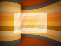 Texture, pistes, configuration Photographie stock