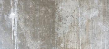 Texture plâtrée de fond de mur en béton de ciment images stock