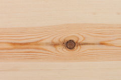 Texture of plank wood wall Stock Images