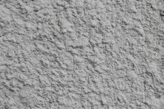Texture plaster. Detailed textures of the old plaster royalty free stock images