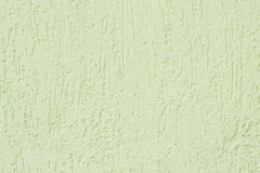 Texture of plaster. Background cement wall of light color Stock Photos