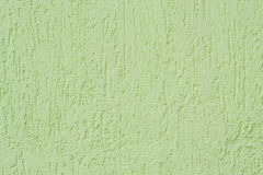 Texture of plaster. Background cement wall of light color Royalty Free Stock Photos