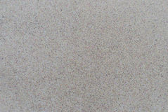 Texture plaster for decoration Stock Photos