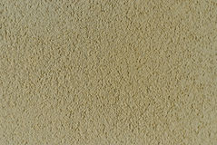 Texture plaster for decoration Stock Images