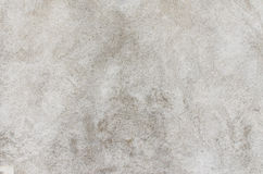 Texture of plaster on the wall. Gray texture of plaster on the wall Stock Image
