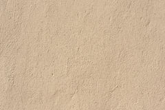Texture - plaster Royalty Free Stock Images