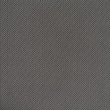 Texture of plastic. Texture of grey plastic pattern, abstract background Stock Images