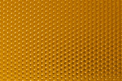 The texture of the plastic orange. Horizontal Stock Photos