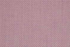 Texture plastic swipe. Italy,5 February 2017,plastic mesh texture of lilac Stock Photos