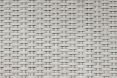 Texture of plastic weave. The texture of plastic weave Royalty Free Stock Image