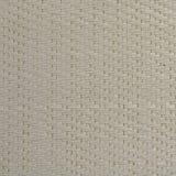 Texture, plastic woven mat, color beige. Texture, plastic mat woven plastic, color beige Stock Photography