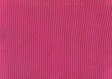 Texture  of pleat or gather a fabric Royalty Free Stock Image