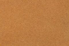 Texture plywood. Royalty Free Stock Photography