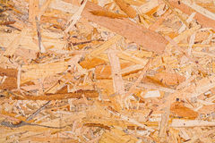Texture of plywood Stock Photos