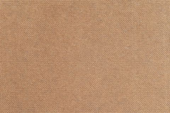 Texture plywood Stock Images