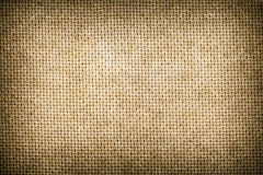 Texture of plywood Stock Images