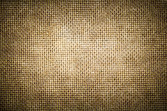 Texture of plywood Stock Photography