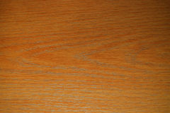 Texture plywood Royalty Free Stock Photography