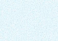 Texture polaire de glace Photographie stock libre de droits