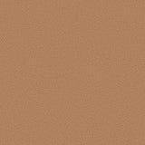 Texture polie de cuir de Brown Photographie stock libre de droits
