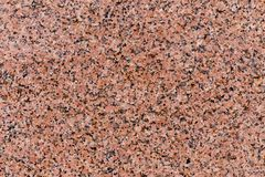 Texture of polished granite stone. Abstract background stock images