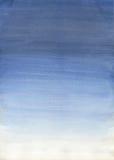 Texture pour aquarelle Photographie stock