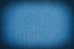 Texture pour le fond Photo stock