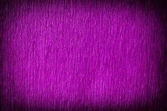 Texture pour le fond Image libre de droits