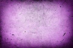 Texture pour le fond Image stock