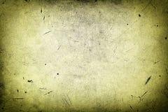 Texture pour le fond Photo libre de droits